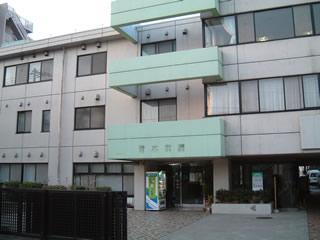 青木病院写真1