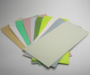 封筒印刷専門 アイプリント写真1