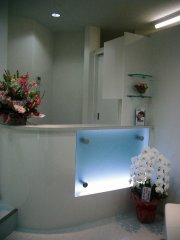 三笠歯科クリニック写真1