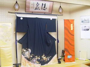武蔵屋呉服店写真1