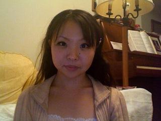 英語でピアノのお稽古をしませんか?写真1