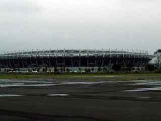味の素スタジアム写真1
